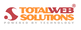 Total Web Solutions Payment Gateway