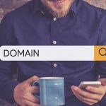 How to Find Out Who Owns a Domain Name or Website