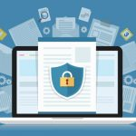 How to Secure Your Website – A Guide to Website Security