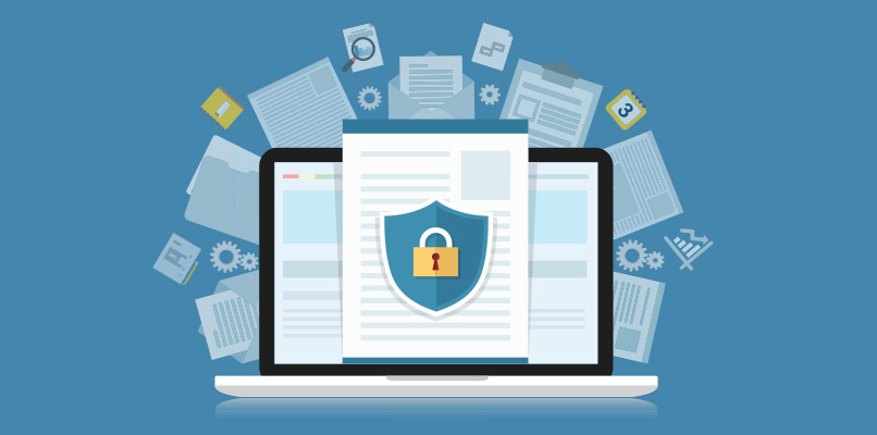 Increase your website security and secure your website