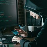 Six cybersecurity myths that could threaten your business